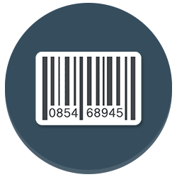 Bar Code Coupons